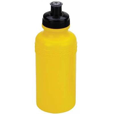 Malgueiro Brindes - Squeeze plástico 500ml