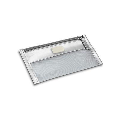 Redd Promocionais - Bolsa Porta Objetos Personalizada 1