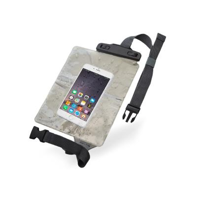 Redd Promocionais - Capa porta Celular e Objetos à Prova de Água Personalizado 1