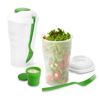 Redd Promocional - Copo de Salada Personalizado 1
