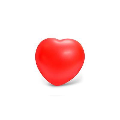 Redd Promocional - Coração Anti-Stress Personalizado 1