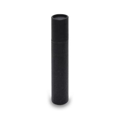Redd Promocional - Embalagem Estojo Personalizada para 1 Caneta 1