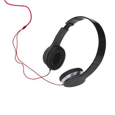 Redd Promocional - Fones de ouvido personalizado