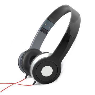 Redd Promocional - Fone de Ouvido Personalizado 1