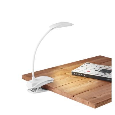Redd Promocionais - Luminária de Mesa Personalizada 1