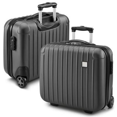 Redd Promocional - Mala Executiva Personalizada com Porta Notebook 1
