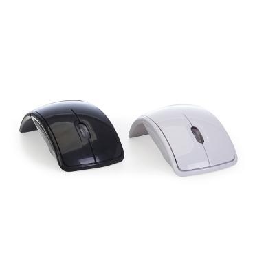 Redd Promocional - Mouse Wireless USB sem Fio para Gravação 1