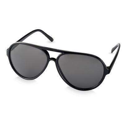 Redd Promocionais - Óculos de sol Personalizado 1