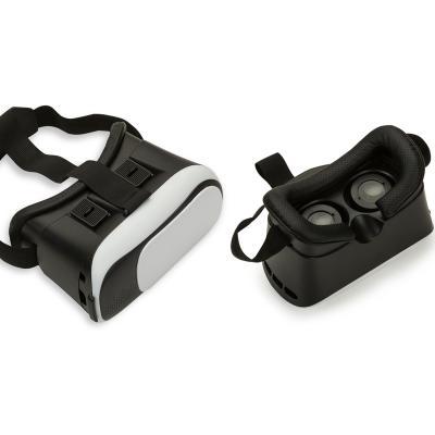 Redd Promocionais - Óculos de Visão 360º Personalizado 1