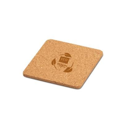 Redd Promocional - Porta Copo Personalizado 1