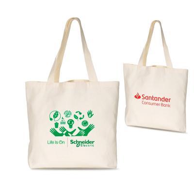Redd Promocionais - Sacola Ecológica em Algodão Personalizada 1