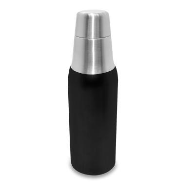 51a98c3e4 Redd Promocional - Squeeze Garrafa Térmica em Inox 500ML Personalizada 1