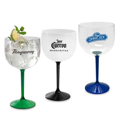 Redd Promocional - Taça Gin 550 ml Personalizada 1