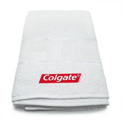 Redd Promocional - Toalha de Banho 100% Algodão para Presente 1