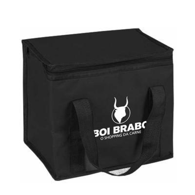 Mallumar - Bolsa Térmica Bag Thermal 10Lts