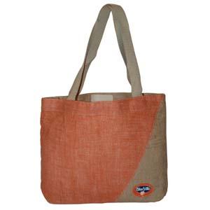 Mallumar - Bolsa sacola personalizada com alça tira colo.