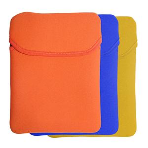Mallumar - Capa para Notebook, diversas cores