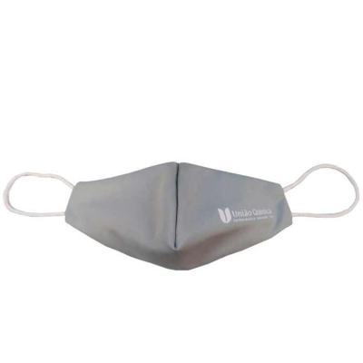 Mallumar - Máscara de Proteção Union