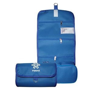 Mallumar - Porta treco organizador de bolsa