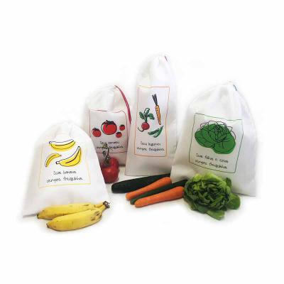 Bag & Pack's - kit térmico