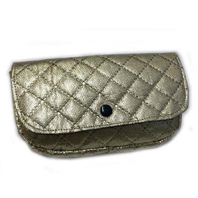 Bag & Pack's - Necessaire