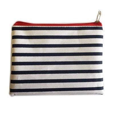 Bag & Pack's - Nécessaire personalizada.