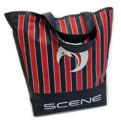 Bag & Pack's - Sacola personalizada