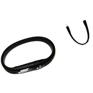 Need Promocional - Pen drive personalizado com o formato de pulseira.