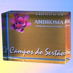https   www.brindesdemais.com.br produto cast-brindes porta-caneta ... a89b7d253411c