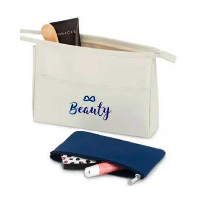 Imagine Pack Brindes - Necessaire para cosméticos