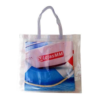 imagine-pack-brindes - Toalha de praia com arte em qualidade digital. Acompanha sacola de PVC. Medida da toalha: 70 X 1,40 m.