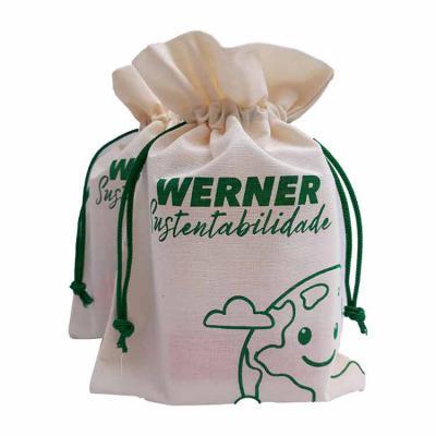 Imagine Pack Brindes - Embalagens ecológicas