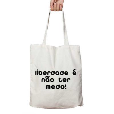 imagine-pack-brindes - Ecobag