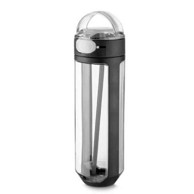 imagine-pack-brindes - Garrafa plástica 770 ml