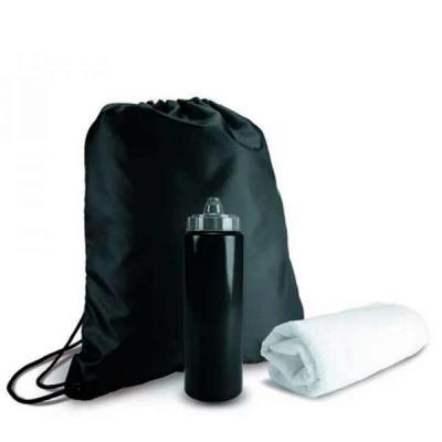 imagine-pack-brindes - Kit esportivo
