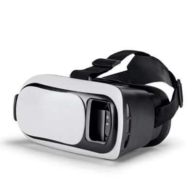 Imagine Pack Brindes - Óculos de realidade virtual