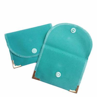 imagine-pack-brindes - Porta jóias