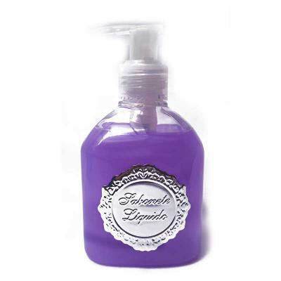 Imagine Pack Brindes - Sabonete líquido cremoso