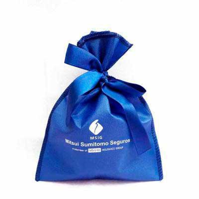 imagine-pack-brindes - Embalagem de presente