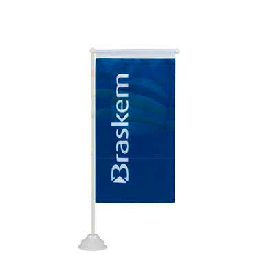 Banderart - Estandarte de mesa