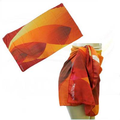 Banderart - Canga personalizada promocional