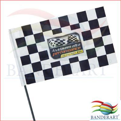 Banderart - Bandeiras promocionais