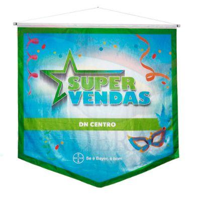 Banderart - Banner  Promocional