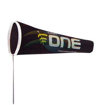 Banderart - Birutas promocionais em tecido poliéster com gravação personalizada.