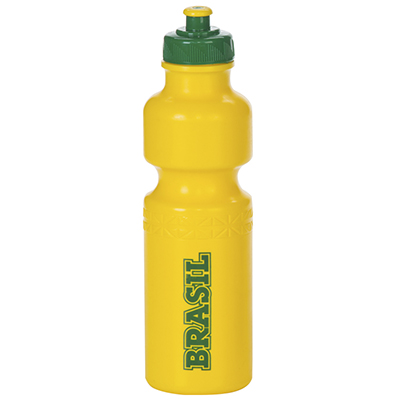 Still Promotion - Squeeze 750ml.