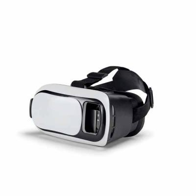 38f2c616a2eaf Lamarca Brindes - Óculos de realidade virtual