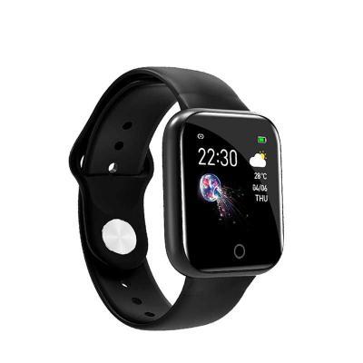 Lamarca Brindes - Smart Watch i5 - Relógio de pulso multifunções