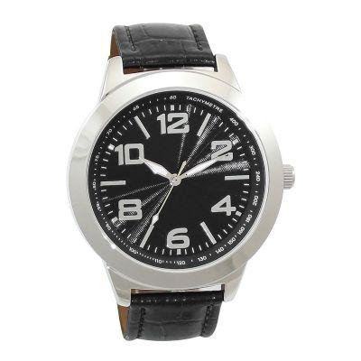 119b73468c3 Está procurando um brinde que seja útil e elengate no dia a dia dos  clientes  O relógio de puslo é uma excelente alternativa!