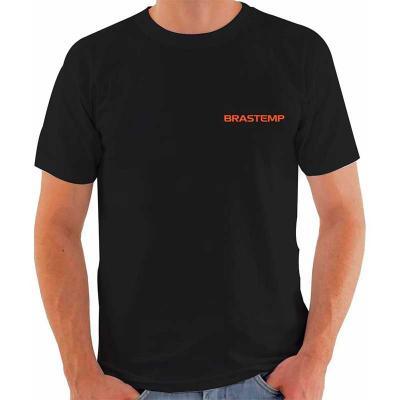 opcao-promocional - Camiseta