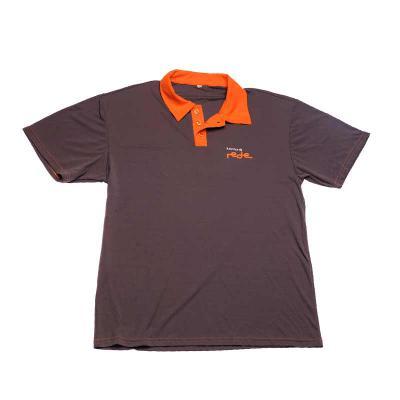 Opção Promocional - Camiseta Polo